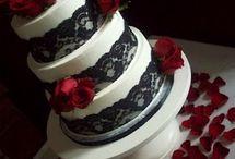 bröllops inspo
