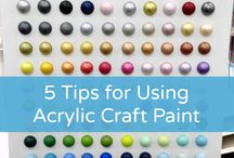 Tips, Charts & Tutorials For Crafting. / Sizing charts (bracelets, headbands, necklaces, rings).  Quilt & Blanket sizes. Craft-fair & Etsy tips. Clothing guides. General craft (cleaning wax out of candle jars.) Which glue to use.  Color mixing (chalk paint). Which tool to use.