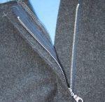 Truques de costura