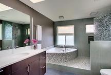 Authentic Home Bathrooms