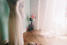 The Dress Theory Instagram / Beautiful inspiration from our Instragram, follow along at @thedresstheory for daily pretty