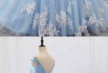 prom-misses dresses