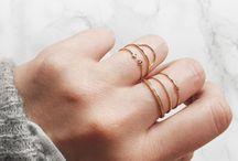 jewelry//stuff