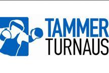38th International Tammer Tournament - 15/20 Nov 2017, Tampere (Finland)