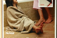 Floor Warming Mats/Cables / Floor Warming Systems for Tile, Stone, Laminate, Carpet, Hardwood and Engineered Wood Surfaces