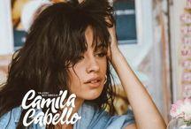 Camila Cabello imagenes HD