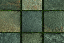 Home - outdoor paving
