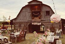 || Vintage weddings ||