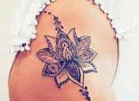 overige tattoo