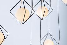 Design_Lighting