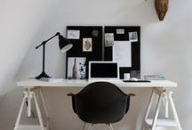 Into my office ByMAR
