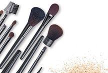 Avon Beauty Tools / Avon Beauty Tools www.youravon.com/cartrip