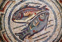 MozaicMia