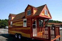 OtherPortableHomes / Other Portable Homes - www.modestcompany.com