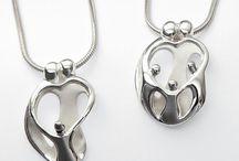 Acessórios femininos / Anéis, brincos, pulseiras, etc etc etc