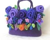 Craft Flowers / by Linda MacDonald