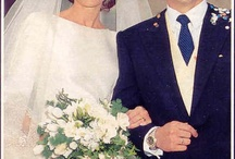 ROYAL - Bulgaria - Princess Miriam