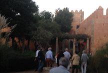Marocco 2014 / Viaggio in Marocco ottobre 2013