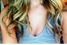 Beauty tips / by Carmen Espinoza