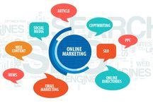 Online Marketing   ClickMatix