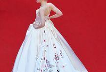 Канны Cannes
