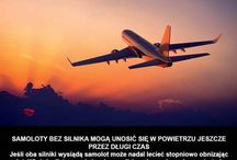 PLANE / hacks on / to plane; Ctrl + F and find:  #drinks #tip #phone #headphones #baggage #cigarettes #toilet #trivia