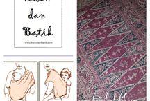 batik-trully-indonesia