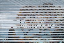 Pilar Bordes / uadalajara, Jalisco 1948  Egresada de la Escuela de Artes Plásticas, Universidad de Guadalajara (1972-1977). Pilar Bordes, es una mujer dedicada a la pedagogía del grabado, inició su gusto por la impresión al mismo tiempo que la lectura, sintiendo la textura de una vieja portada en buril y agua tinta