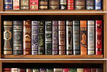 knižnice
