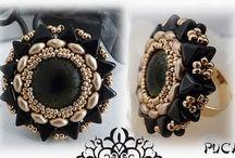 Beading - Kheops Beads