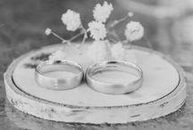 Olga Seikant Fotografie - Hochzeit