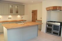 Campbells Property Pictures / Here are some photos from properties we have for sale/sold.