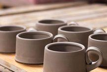 Sculpture&Ceramics