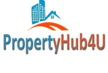Places / In the rising skyline of Delhi/NCR (Noida, Gr. Noida, Ghaziabad, Indirapuram, Gurgaon), PropertyHub4U transforms great ideas into realty and delivers them to the clients beyond their expectations