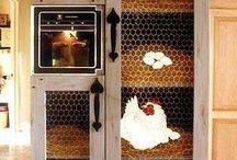 refrigeradores decorados con vinil