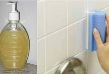 nápady do kúpelne