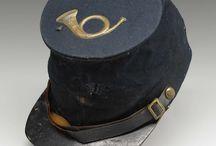 US Civil War / Military Uniforms