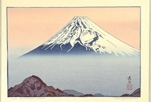 Arts du Japon