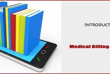 Introduction to Medical Billing and Coding / Let's start our journey with a brief introduction to medical billing and coding.