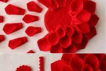 creazioni handmade