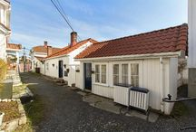 Risør home for såle 2014