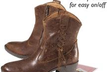 horse riding & gear
