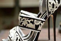 The cutest heels