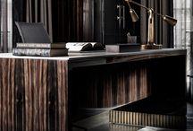 Desks / Home Office
