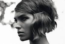 vintage º hairstyle