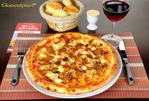 Foodfotografie für Gastronomie / Lebensmittelfotos für Speisekarten und Handel https://www.glamourpixel.de/produktfotografie/foodfotografie/