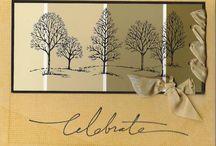 CARDS-Celebrate & Congratulations