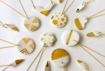 Clay/Ceramic Art