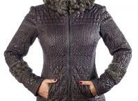 Women's Jackets, Rina's Couture, Made in italy,