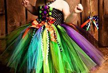 dress up / by DeAnna Branigan Keller